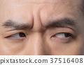 中間人的眼睛 37516408