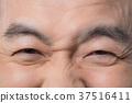 中間人的眼睛 37516411