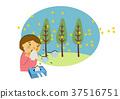 hay, fever, allergy 37516751