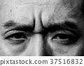 中間人的眼睛 37516832