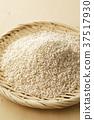 쌀 누룩 37517930