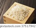 쌀누룩, 쌀, 홉 37517942