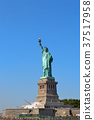 Statue of Liberty 37517958