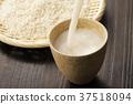 Sweet Sake 37518094