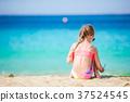 海灘 女生 女 37524545