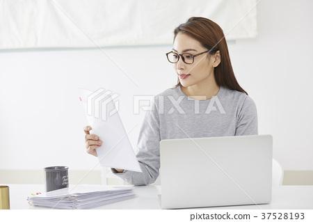 대학생,생활,한국인 37528193