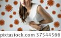微生物 细菌 人 37544566