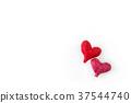 心 手工藝品 喜愛 37544740