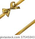 ribbon, ribbons, present 37545043