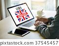 ENGLISH ( British England Language Education )  37545457