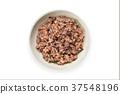 잡곡쌀, 잡곡, 잡곡밥 37548196