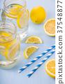lemon, citrus, lemonade 37548877