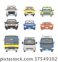 vehicle, autocar, automobile 37549302