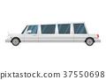 limousine, limo, transport 37550698