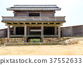 城堡 建築 西門町 37552633