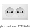 electric, socket, power 37554038