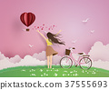 love Valentine celebration 37555693