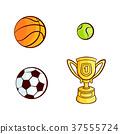球 篮球 足球 37555724