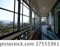 서양식 건물, 서양식 건축, 양옥 37555961