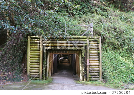 Iwami Ginzan Longmen Temple Amenity Gallery 37556204