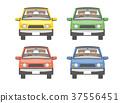 車 交通工具 汽車 37556451