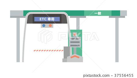 ETC 37556455