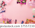 beautiful photo booth prop for party carnival 37557230