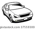 汽车 车 车子 37559300