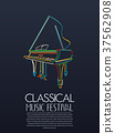 Classical music event 2 37562908