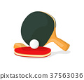 Ping Pong palettes 37563036