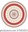Romanian round element 2 37563055