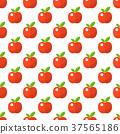 apple, pattern, seamless 37565186