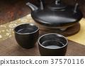 Kuro-Jouka燒酒 37570116