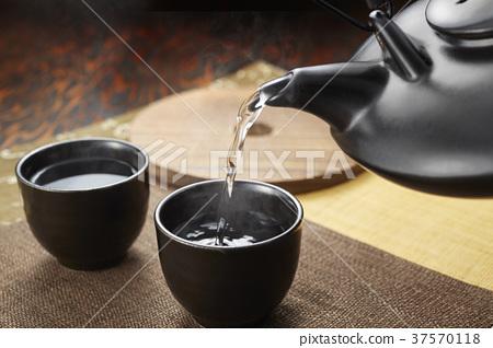 Kuro-Jouka燒酒 37570118