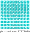 37573089