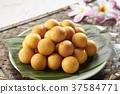 Khai Kai Knock Krater(泰國鵪鶉紅薯糖果) 37584771
