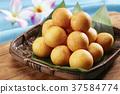 Khai Kai Knock Krater(泰國鵪鶉紅薯糖果) 37584774