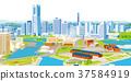 横滨市容 37584919