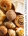 breads 37586922