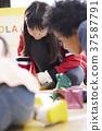 小學小組工作 37587791