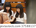 小學生女孩諮詢青春期 37588137