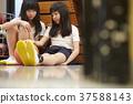 小學生女孩諮詢青春期 37588143