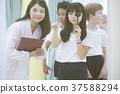 小學生體檢視力檢查 37588294