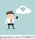 智能手機 手機 智慧手機 37588622