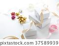 包裝 盒子 禮物 37589939