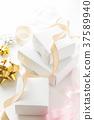 包裝 盒子 禮物 37589940