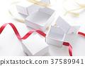 包裝 盒子 禮物 37589941