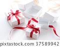 包裝 盒子 禮物 37589942