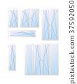 Window ans door types of opening. 37592050