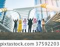 買賣 生意 商務活動 37592203